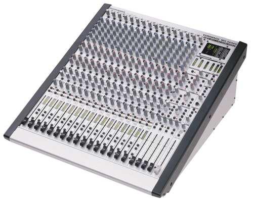 MX3242X
