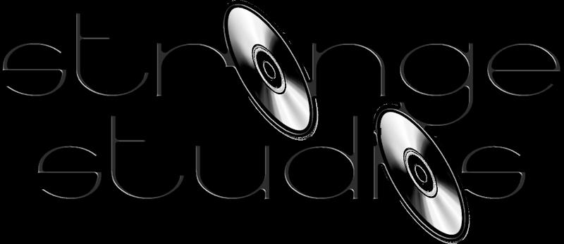 Stronge Studios